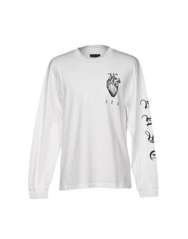 RTA Sweatshirt Günstig Kaufen Fabrikverkauf Kaufen Sie Günstig Online Preis Rabatt Ebay LvWnkdvI