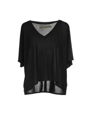 Großhandel Qualität Billig Verkauf Neu ENZA COSTA T-Shirt Sammlungen RQL51u