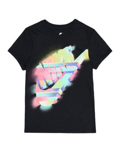 tee shirt nike fille 12 ans