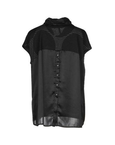 utløp for salg tumblr online Manila Nåde Shirt kjøpe billig butikk salg stor rabatt utløp 100% YDE86wQng
