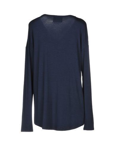 B.yu Shirt gratis frakt engros-pris rHzN7