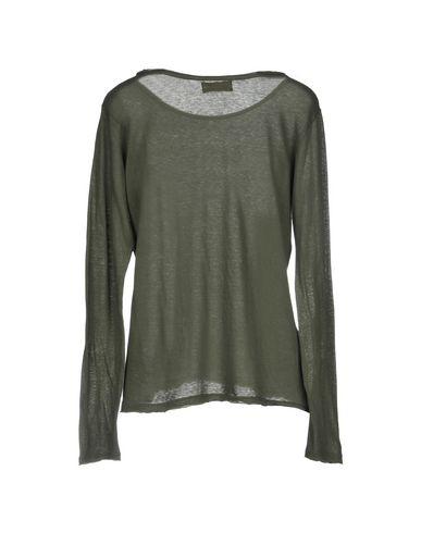 gratis frakt besøk billig høy kvalitet Momoní Shirt handle din egen w40l8ZVz