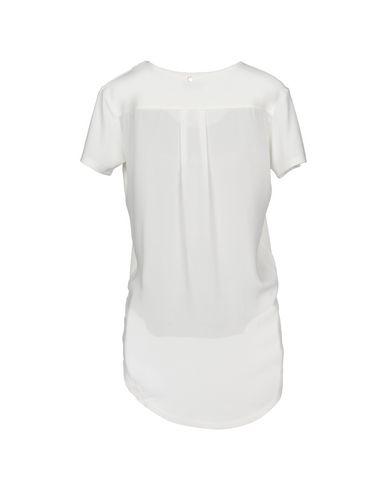 SILVIAN HEACH T-Shirt Verkauf Kaufen m4Esc