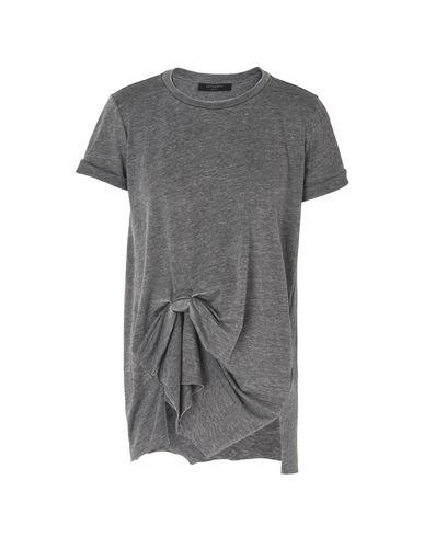ALLSAINTS Camiseta