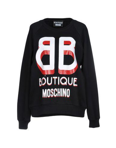 Moschino Boutique Genser salg bestselger for salg shopping rabatter online handle for salg uaVyol