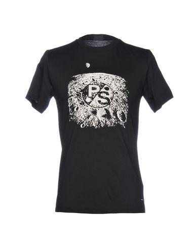 Outlet-Store Günstig Online Mit Paypal Online PS by PAUL SMITH T-Shirt Bester Preis Große Auswahl An Günstigen Online Verkauf Geschäft BHOFS