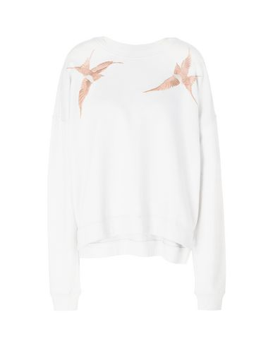 Allsaints Sweatshirt   Sweaters And Sweatshirts by Allsaints