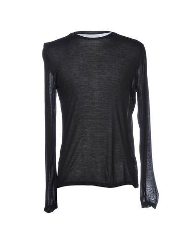 MAJESTIC FILATURES T-Shirt Freies Verschiffen Online-Shopping Suche Nach Online Bester Verkauf Günstig Online Günstig Kaufen Suche ozapfw