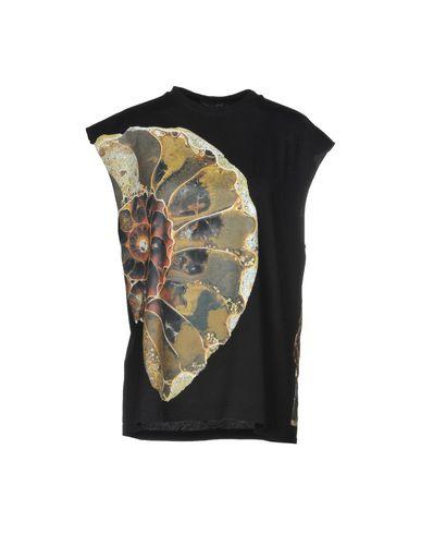 Zeusedera Shirt handle 0HnJswmI1q