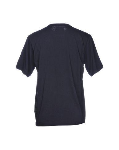 SACAI Camiseta