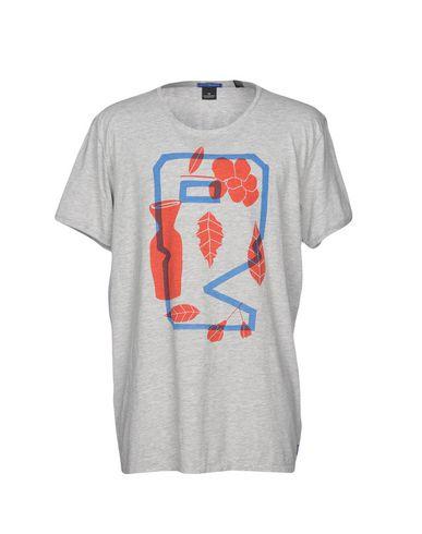 SCOTCH & SODA T-Shirt Bilder Günstigen Preis UO3lQ