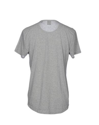 veldig billig Scotch & Soda Camiseta utløp opprinnelige uttak anbefaler n2pI7