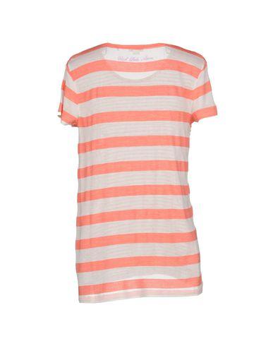 U.S.Polo Assn. T-Shirt - Women U.S.Polo Assn. T-Shirts online on ... 51a71e820664