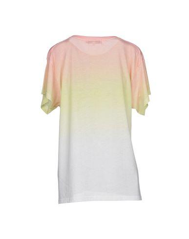 Wildfox Camiseta rabatt nyeste rabatt salg YzSjU