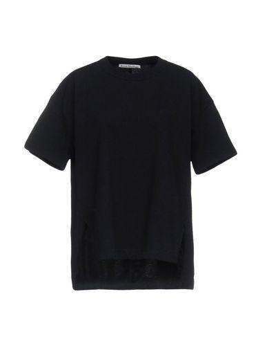 ACNE STUDIOS Camiseta