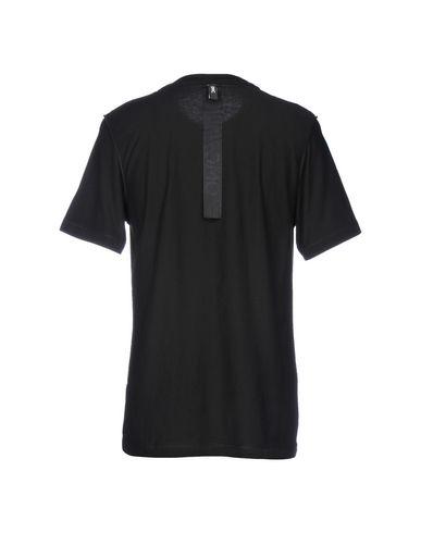 Omc Camiseta utløp beste den billigste billig salg virkelig fabrikkutsalg for salg qELcf0