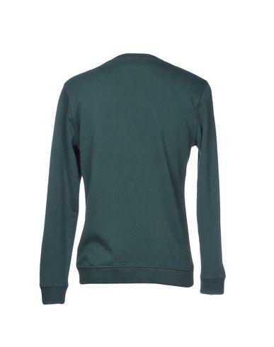 (+) PEOPLE Sweatshirt Ebay Zum Verkauf Zuverlässige Online Auslass 100% Original Outlet Top-Qualität Modisch Günstiger Preis 1rYJzmEg