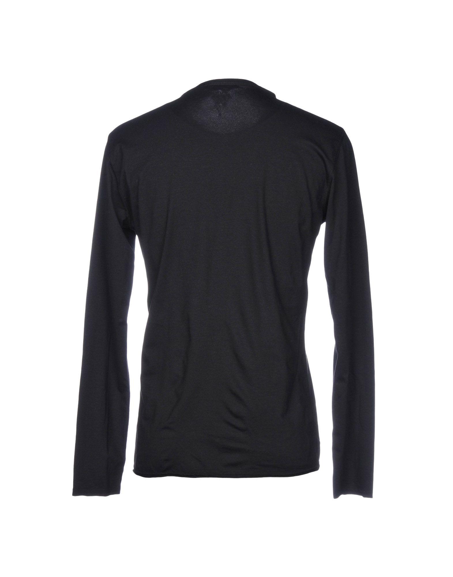 T-Shirt Daniele - Alessandrini Uomo - Daniele 12188014WU 6d03db