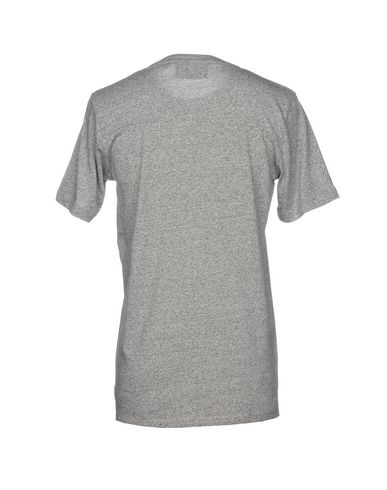 Anerkjendt Camiseta rabatt ebay salg stikkontakt forhåndsbestille splitter nye unisex yptyL