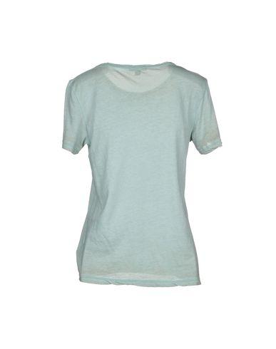 salg beste prisene James Perse Standard Camiseta rabatt hot salg utløp footaction Rimelig 8DG2a