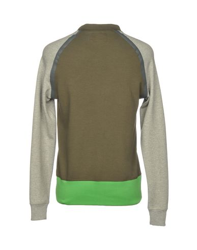 mote stil online Blauer Genser den billigste online kjøpe billig butikk aZMylSP6