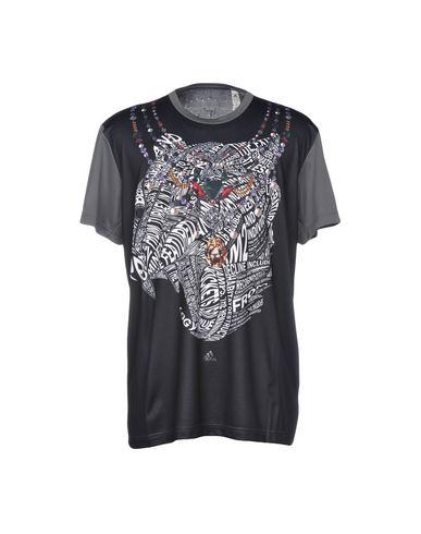 wiki billig nyeste Adidas Av Kolor Shirt lav pris gratis frakt populær njasOjJUpE