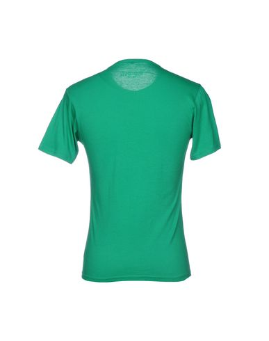 MONOTY T-Shirt