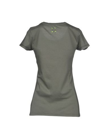 BULK Camiseta