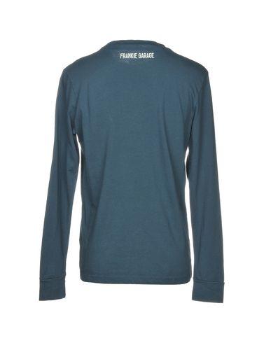 FRANKIE GARAGE Camiseta