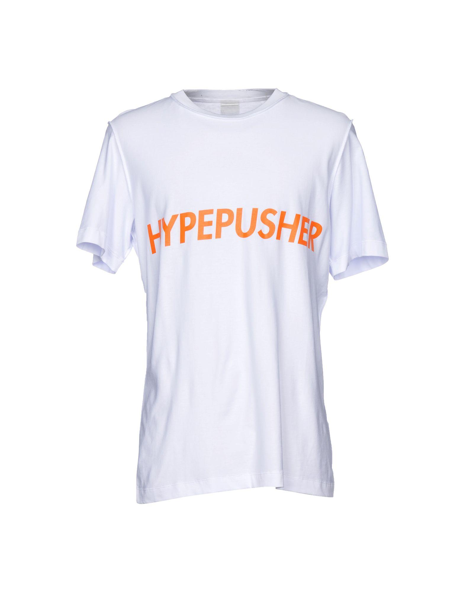 A A A buon mercato A buon mercato T-Shirt Omc Uomo - 12188307DB d1b5fe