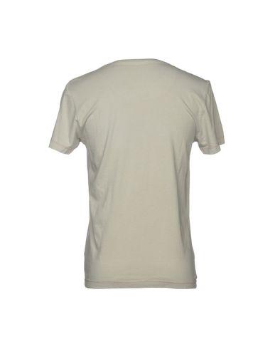 SOLID JEANS T-Shirt Auslass Erstaunlicher Preis Freiraum 100% Original Footlocker Abbildungen Günstig Online 3ING1