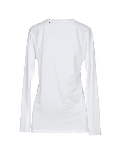 Größte Anbieter Online 2018 Unisex Verkauf Online DIESEL T-Shirt Outlet Limitierte Auflage Günstig Kaufen 2018 Offizielle Seite CL9ZJM9kw