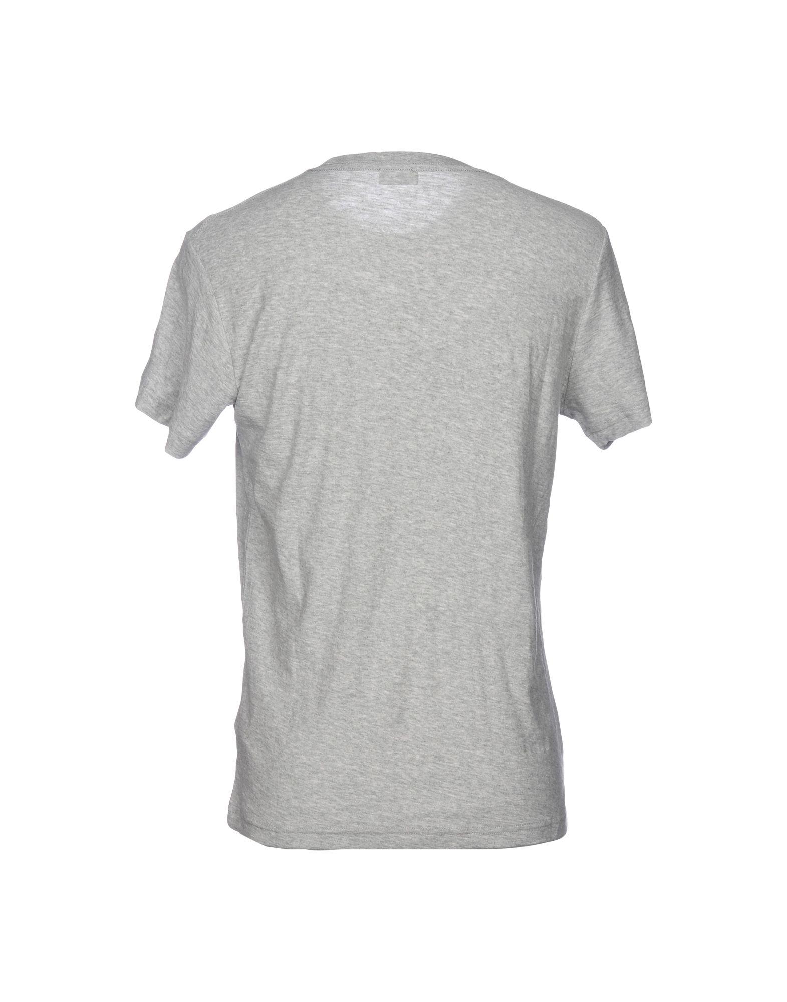 A buon mercato A - buon mercato T-Shirt Diesel Uomo - A 12188468IH c0e500