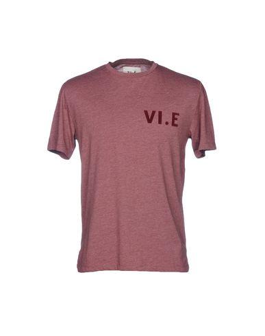 VI.E SIX EDGES T-Shirt