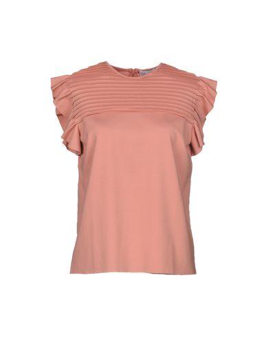 Redvalentino Shirt salg rabatt salg største leverandøren LcsqVKViPM