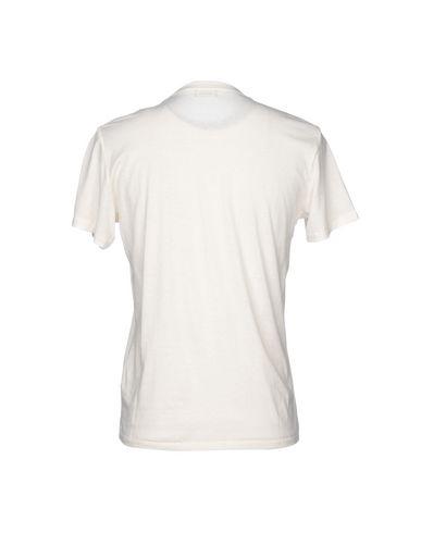 100% authentisch online Besuch DIESEL T-Shirt Finishline Günstigen Preis KGEC5gDu6