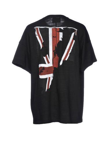 REPRESENT T-Shirt Original Zum Verkauf Spielraum Online Amazon Verkauf Wahl Gut Verkaufen qfyoSvL