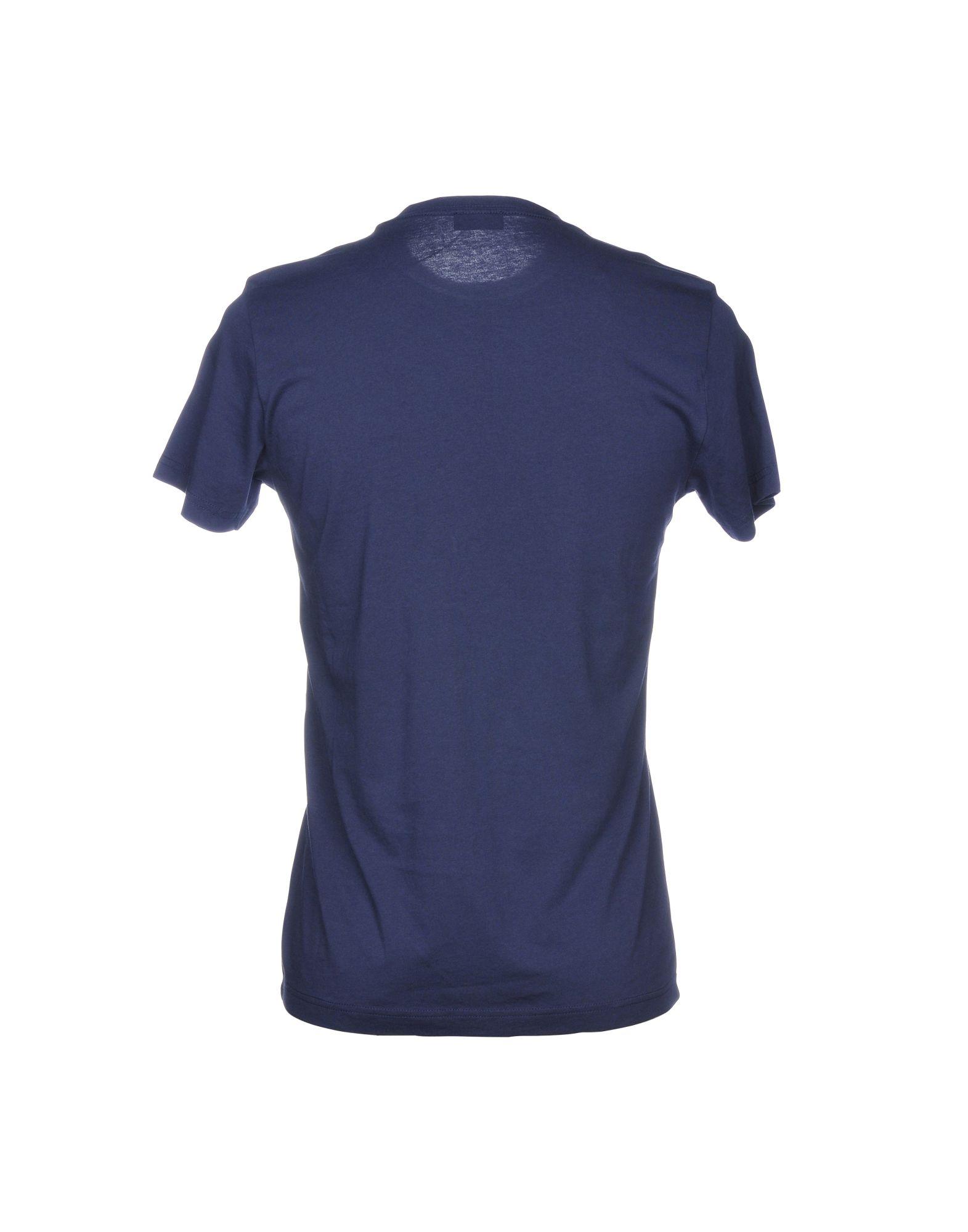 A buon mercato Diesel A buon mercato T-Shirt Diesel mercato Uomo - 12188605PD 829452