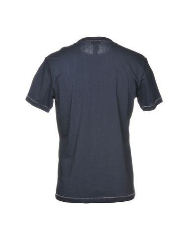 DIESEL Camiseta interior