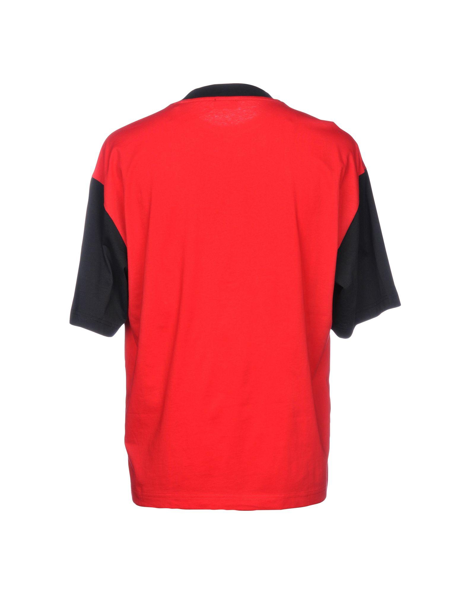 A buon mercato A buon mercato Uomo T-Shirt Diesel Uomo mercato - 12188621WV a8acb9