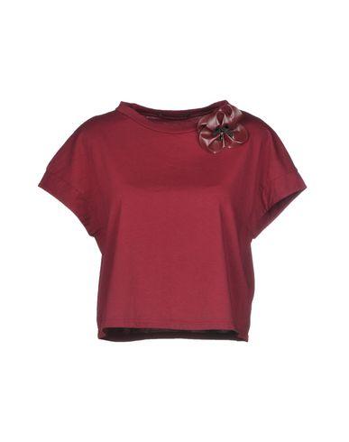 rabatt laveste prisen rabatt nyeste Fornarina Shirt kjøpe billig bla CHX6E