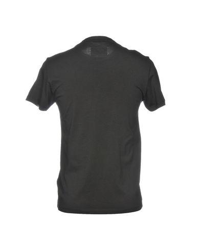 Marc Jacobs Camiseta finner stor online utforske billig salg fabrikkutsalg siste kjøpe billige avtaler LG3dIXqD