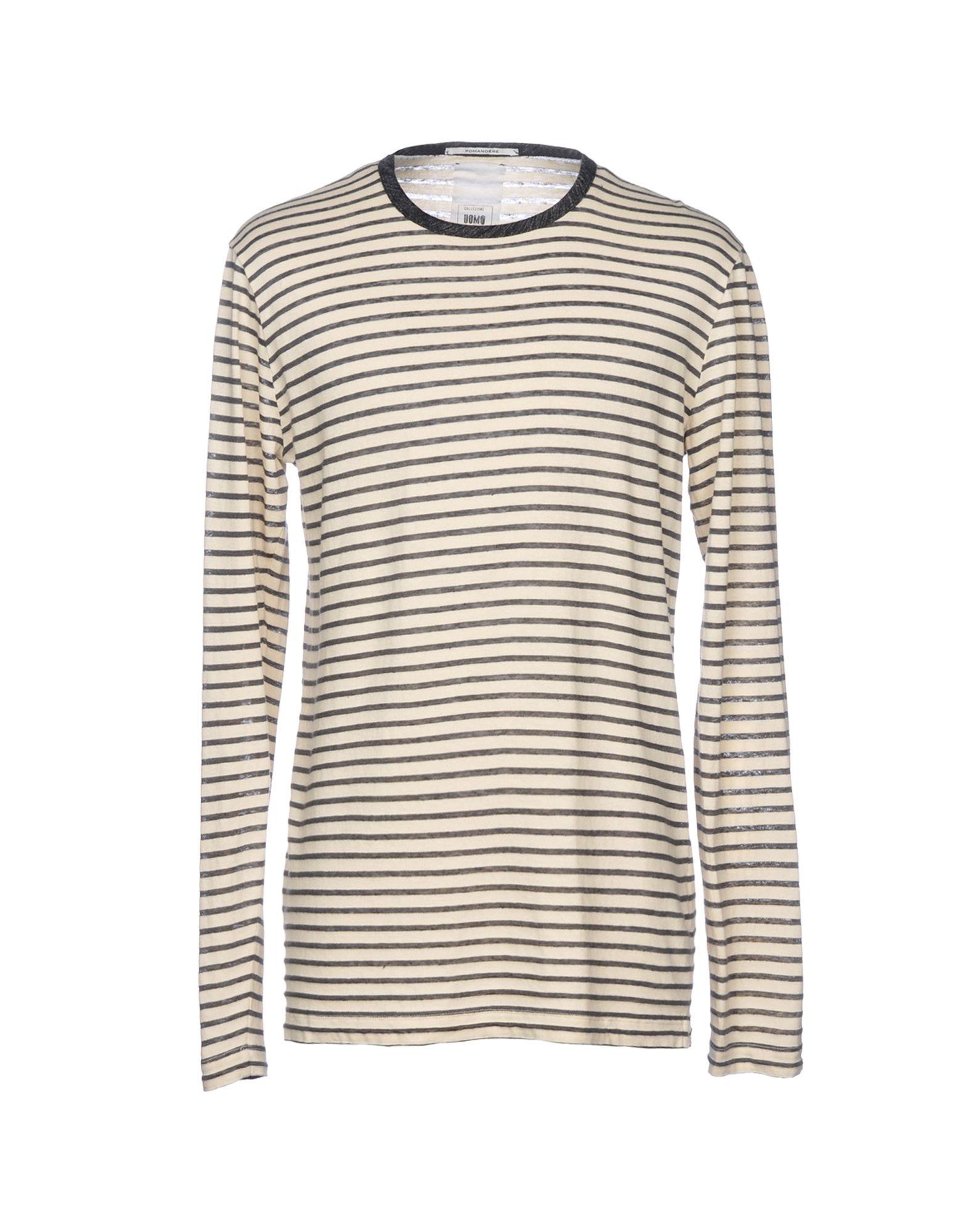 A buon mercato mercato A buon mercato mercato T-Shirt Pomandère Uomo - 12188727WS b5fcd0
