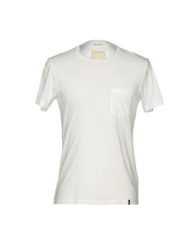 997f7a7eaa1f5d T-Shirt Marc Jacobs Homme - T-Shirts Marc Jacobs sur YOOX - 12188787UU