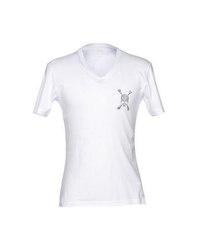 ROEN Camiseta
