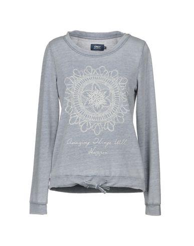 Preiswerte Verkaufs-Clearance Kaufen Sie 100% garantiert ONLY Sweatshirt Brand New Unisex Günstige Online 0zPIZ2