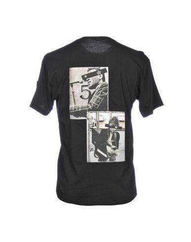 DANIELE ALESSANDRINI Camiseta