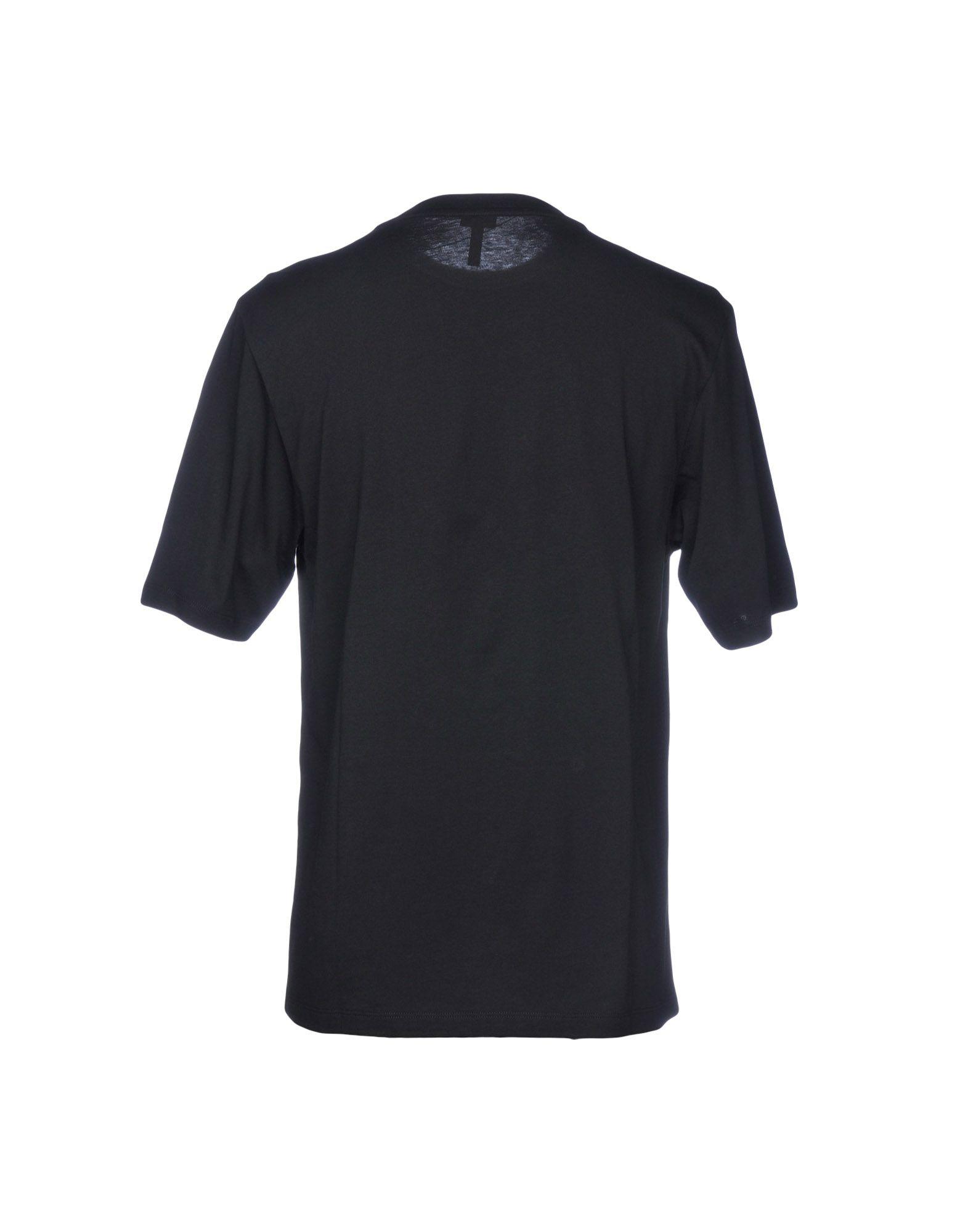 A buon mercato A buon mercato T-Shirt Loewe Uomo - 12188945BH 12188945BH - 0ae27b