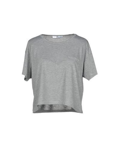 billig salg falske Ltb Camiseta med kredittkort 2018 gratis frakt XjET9nRt