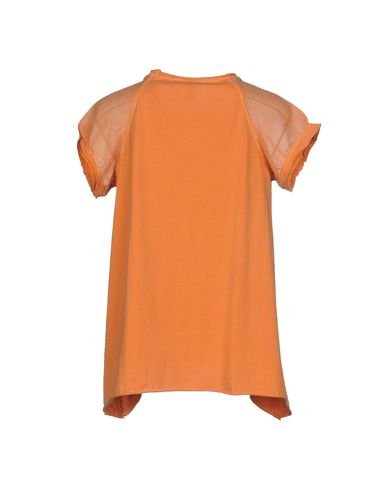Jijil Shirt Nyt 3pMv7QNgXU